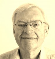Mike Fox